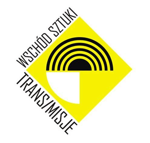 mf transmisje