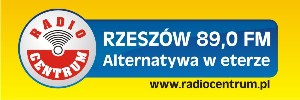 Radio Centrum - ARC - logo
