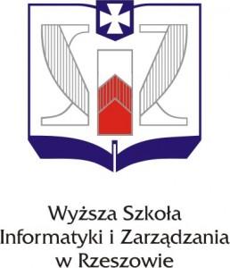 WSIiZ(2)