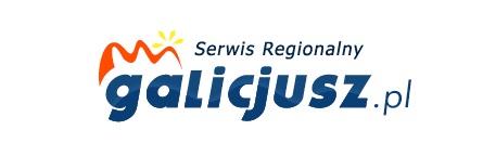 galicjusz-logo-vec