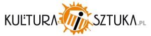 k_i_s_logo