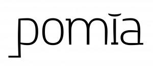 pomia