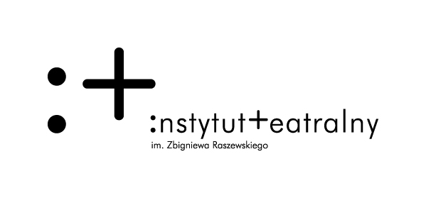 1.it_logo Sąsiedzi
