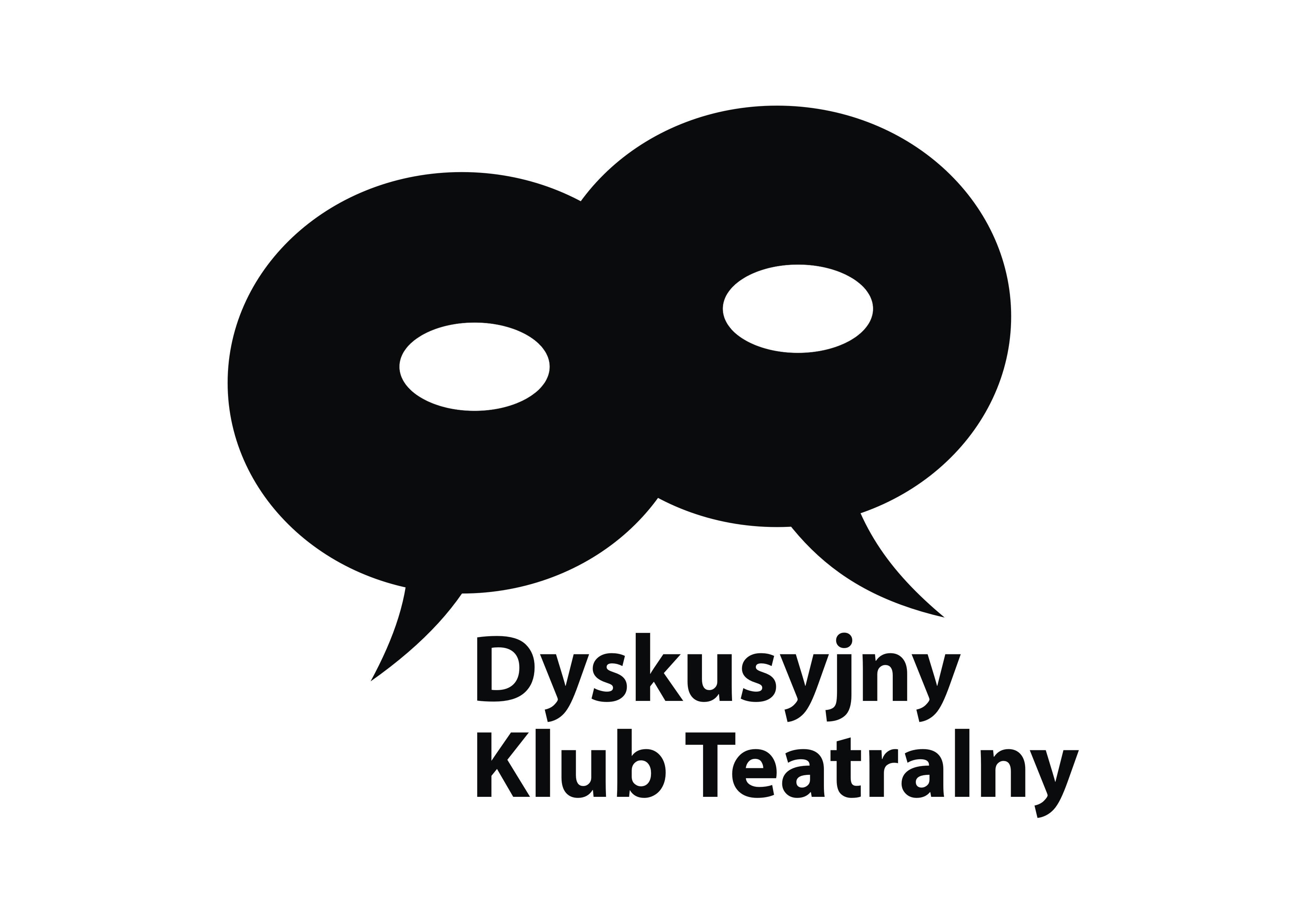 Spotkanie Dyskusyjnego Klubu Teatralnego