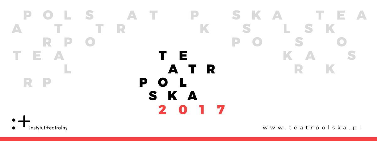 """Spektakl """"Beze mnie"""" w Programie Teatr Polska"""