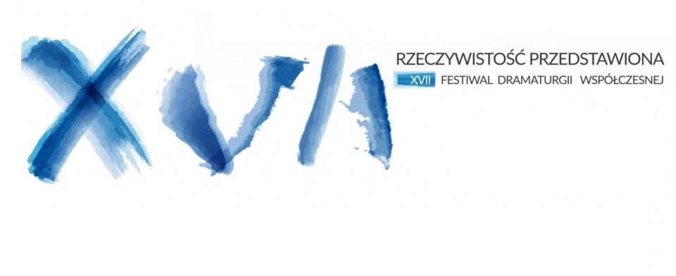 """""""Pogorzelisko"""" na Festiwalu """"Rzeczywistość Przedstawiona"""" w Zabrzu!"""