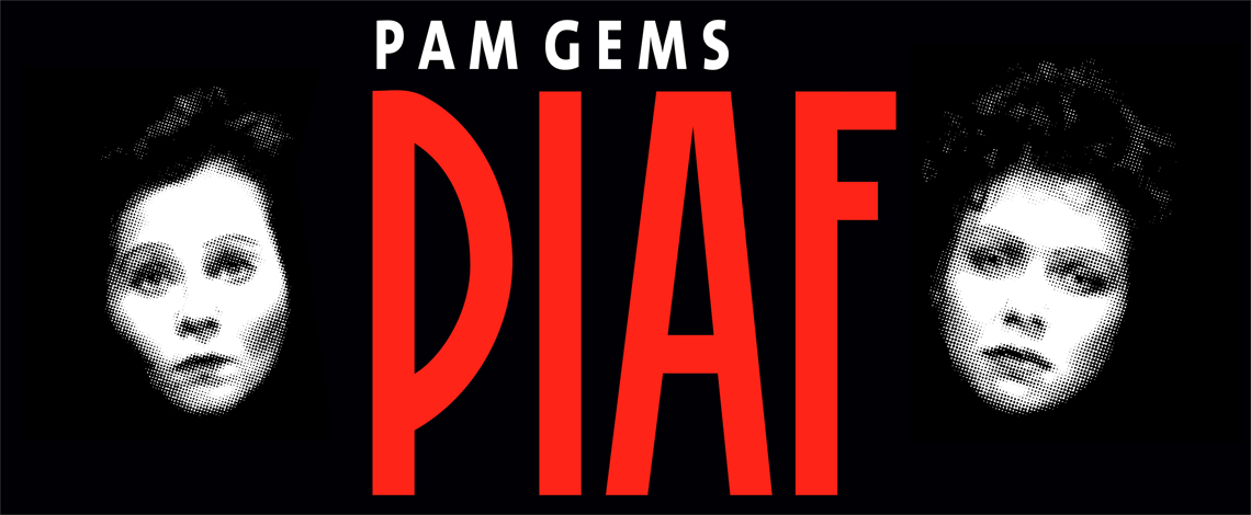 """Rozmowa o """"Piaf"""" w Dyskusyjnym Klubie Radiowym"""