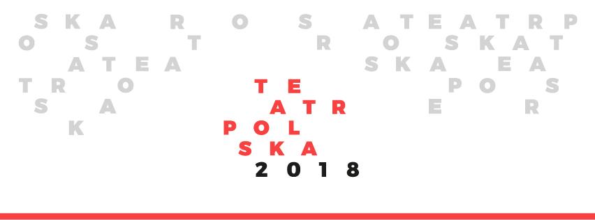 """Chory z urojenia"" w programie Teatr Polska!"