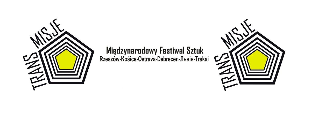 Portal Culture.pl pisze o TRANS/MISJACH!