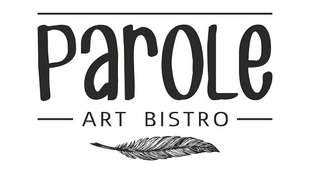Parole Art Bistro - restauracja w podziemiach Teatru
