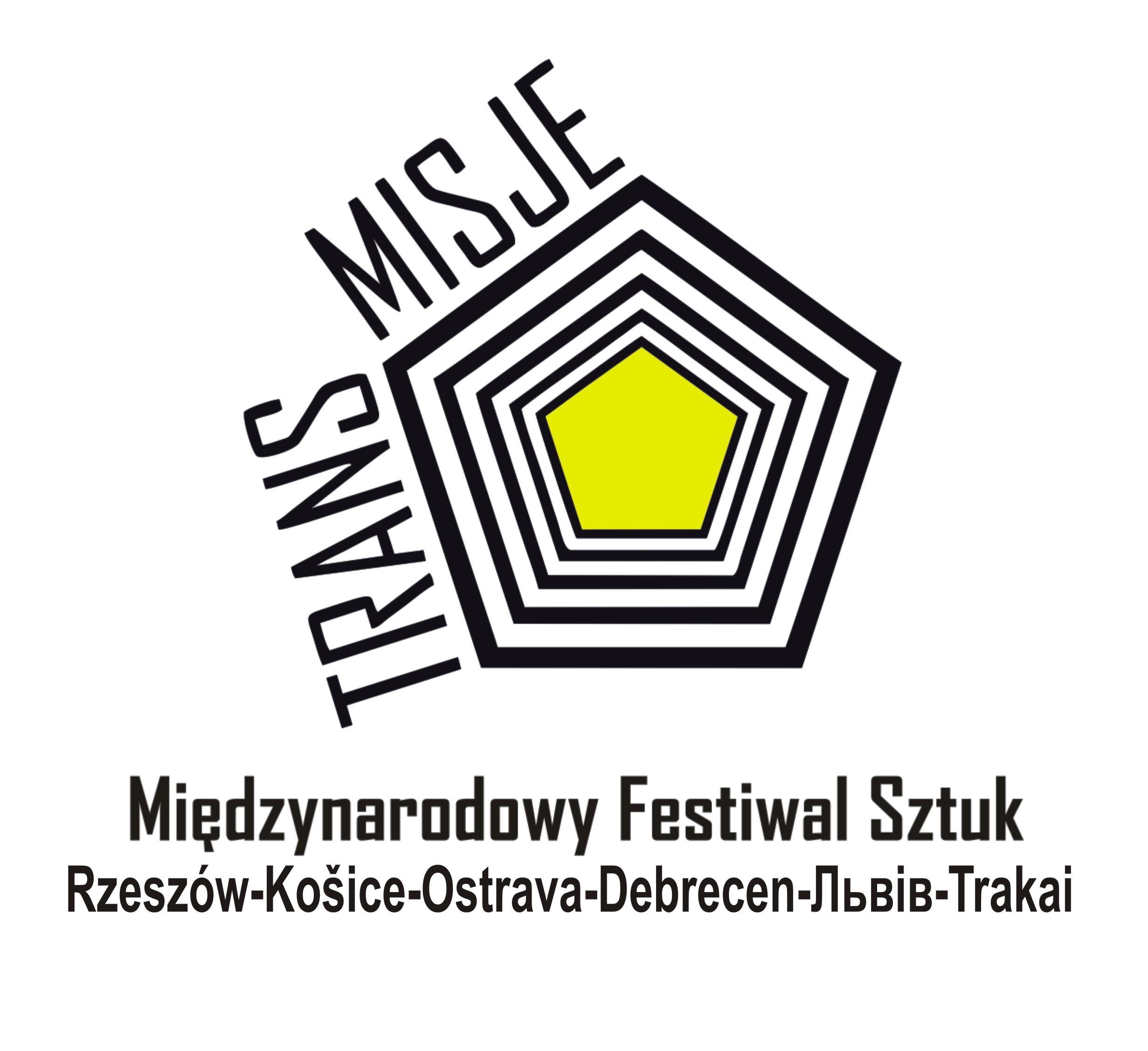 Zostań wolontariuszem na Międzynarodowym Festiwalu Sztuk TRANS/MISJE!