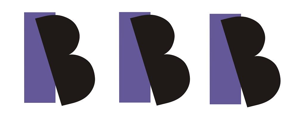 Biennale Plakatu Teatralnego 2018 - czekamy na zgłoszenia!