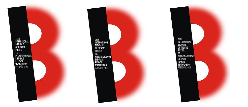 Biennale Plakatu Teatralnego 2018! Ostatni dzień na zgłoszenie!