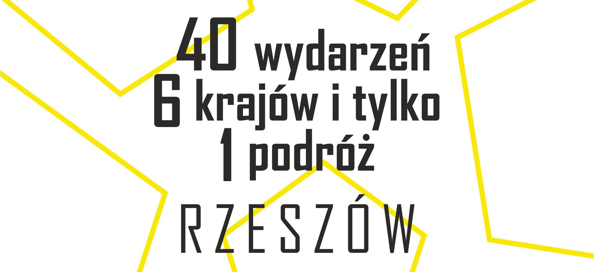 Alina Bosak (Biznesistyl.pl) pisze o TRANS/MISJACH!