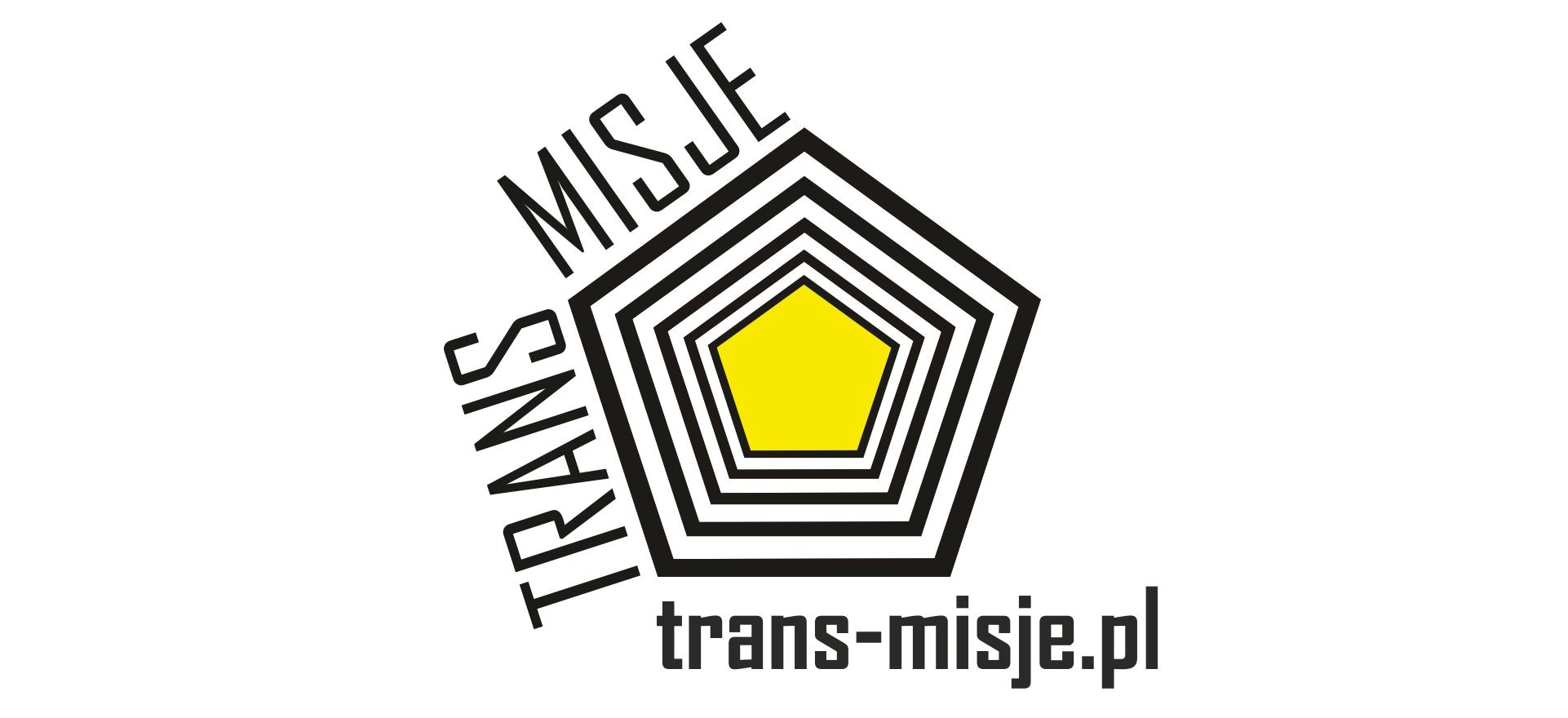 Szukamy wolontariuszy na TRANS/MISJE!