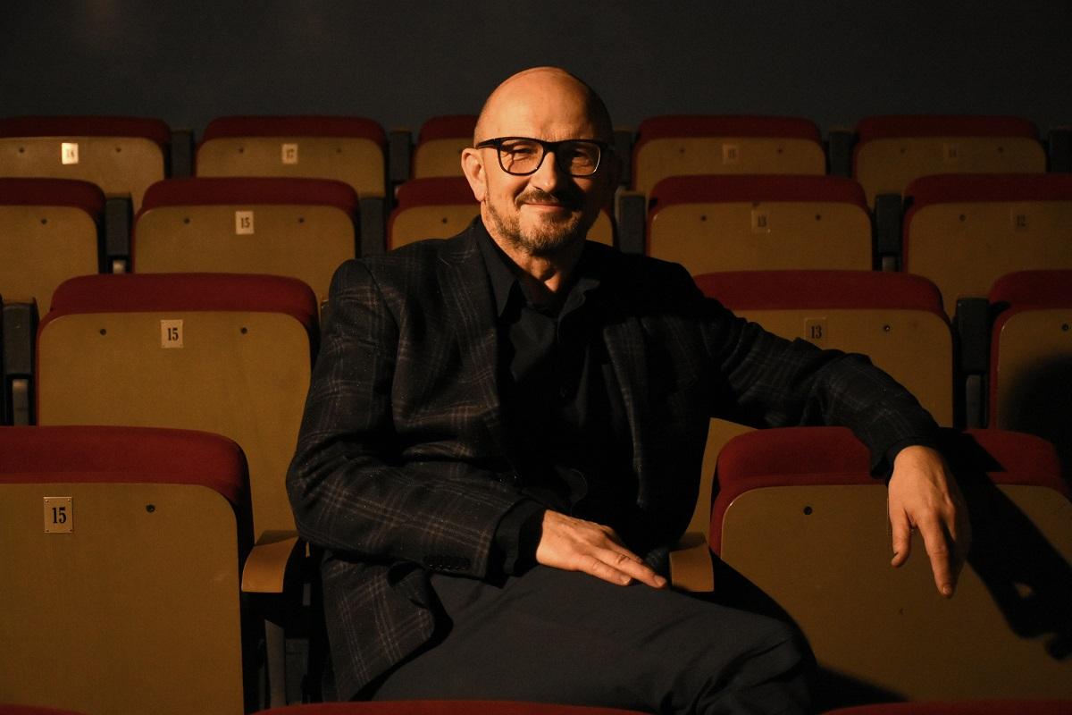 Wywiad z Janem Nowarą. Rozmawia Andrzej Piątek (Dziennik Teatralny)