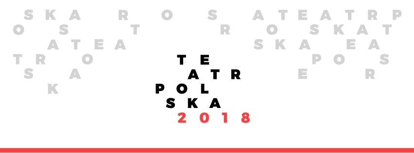 """""""Chory z urojenia"""" w programie Teatr Polska! Ruszamy w teren!"""