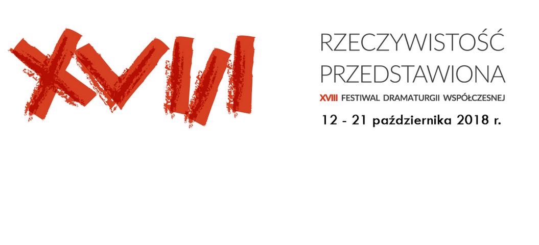 """""""Lwów nie oddamy"""" na festiwalu Rzeczywistość Przedstawiona"""