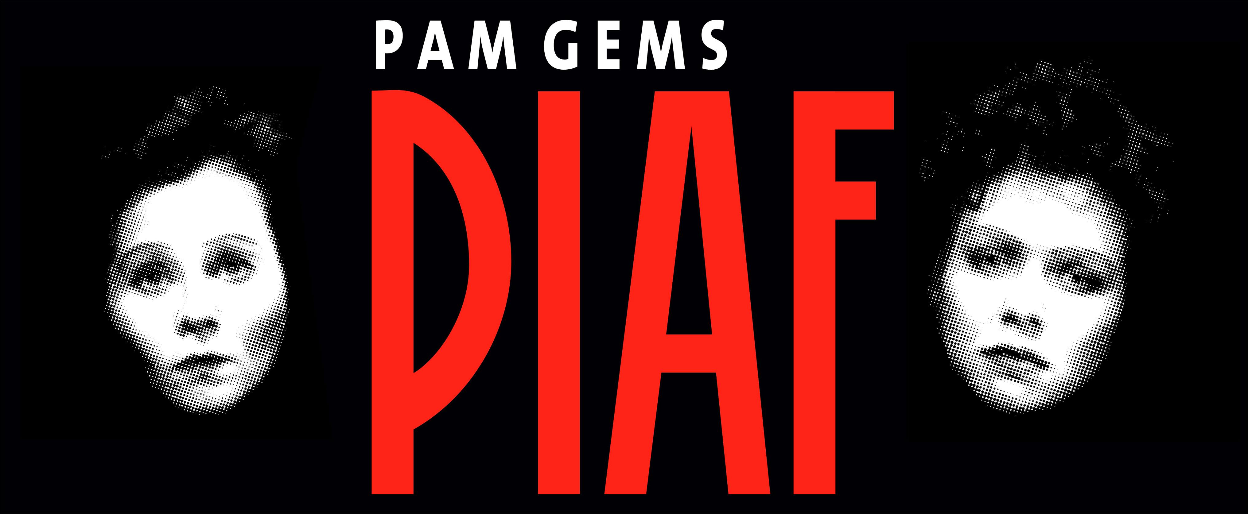 """PREMIERA! """"Piaf"""" wraca po 15 latach na deski """"Siemaszkowej""""!"""