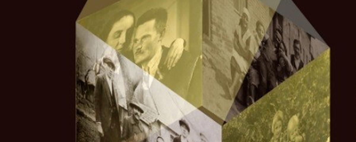 Teatralna historia rodziny Ulmów podczas obchodów w Markowej
