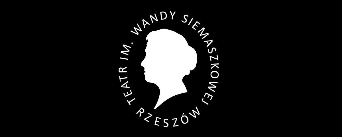 Działalność artystyczna Teatru im. Wandy Siemaszkowej w Rzeszowie zostaje zawieszona do 14 kwietnia 2020 r.