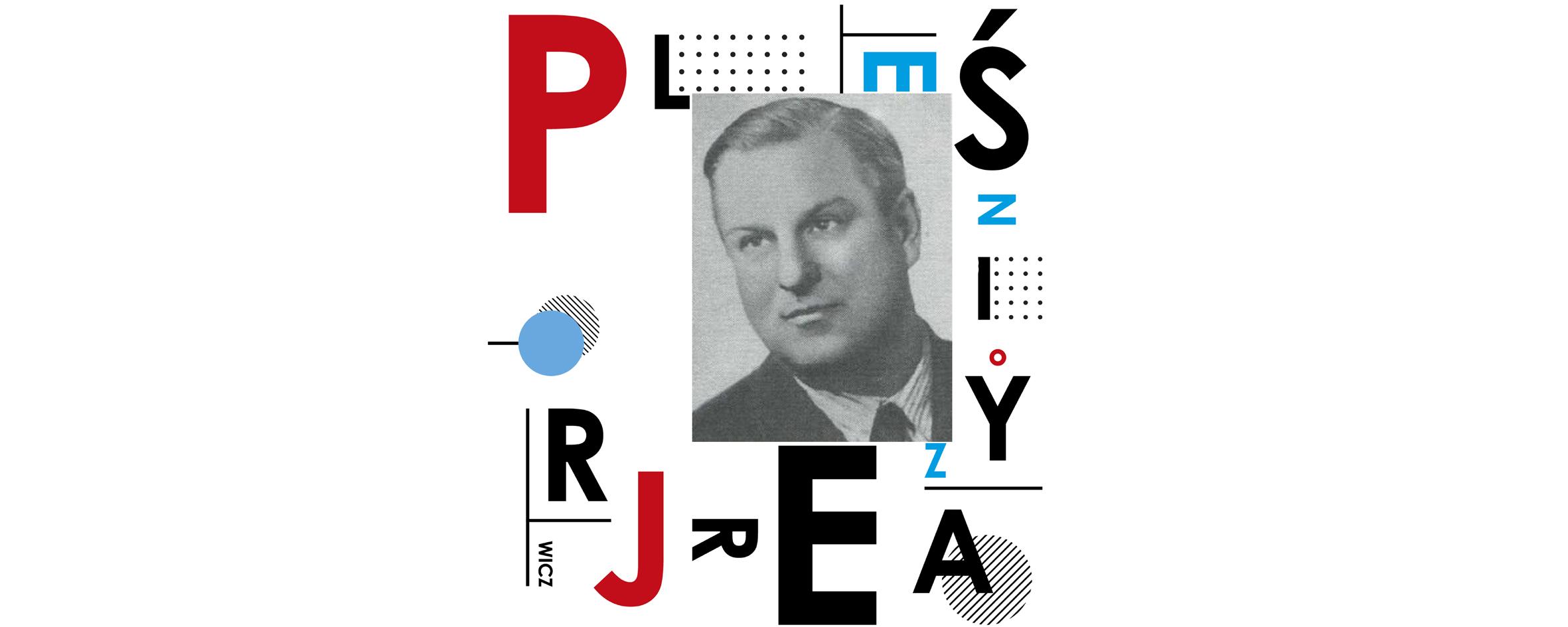 Filmowe wspomnienie o Jerzym Pleśniarowiczu