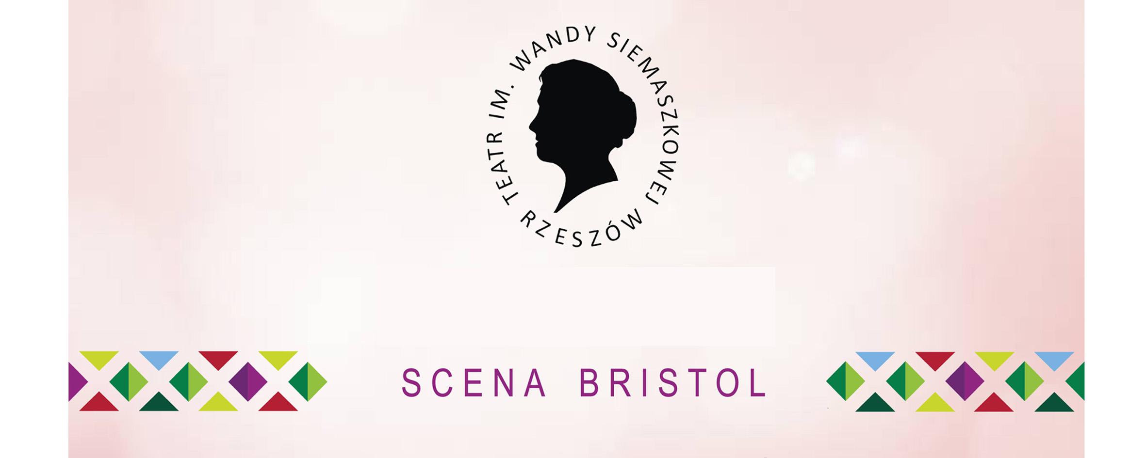 Od września zapraszamy na nową Scenę Bristol