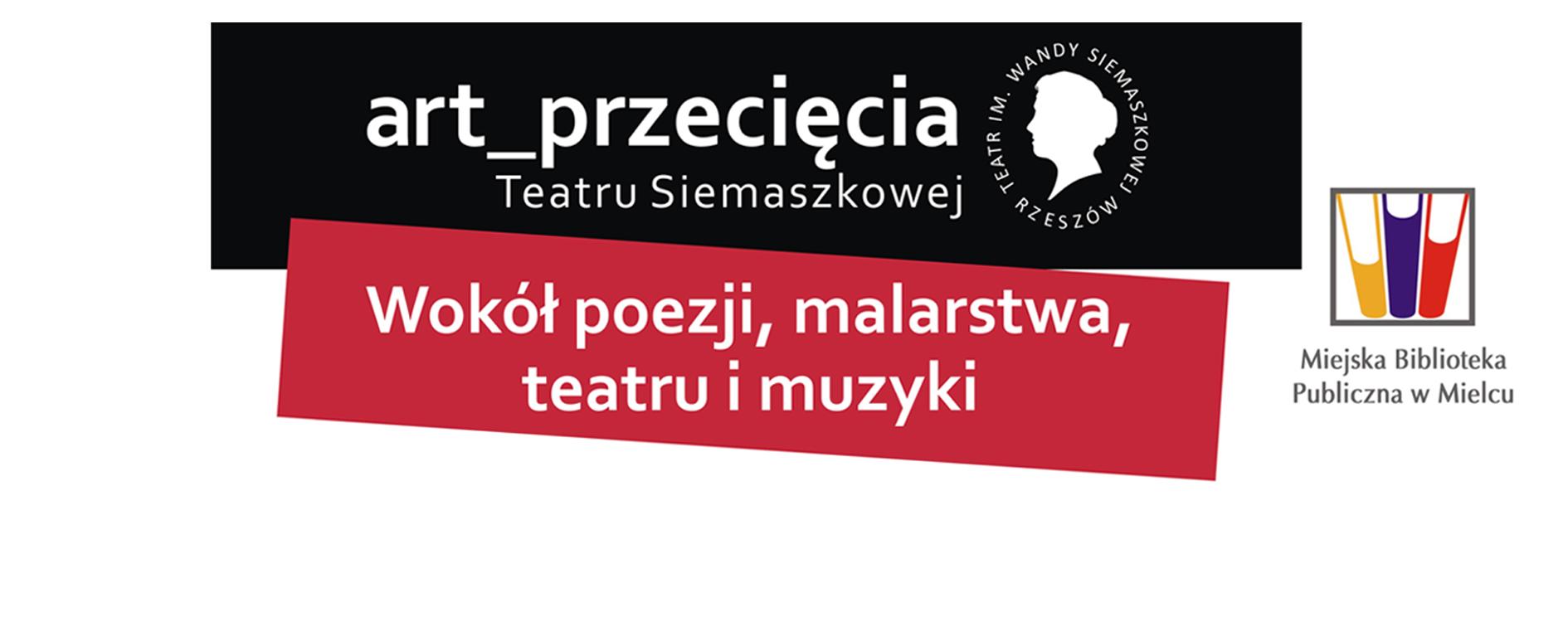 art_przecięcie (2) z Wiesławem Kulikowskim